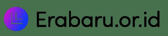Erabaru.or.id