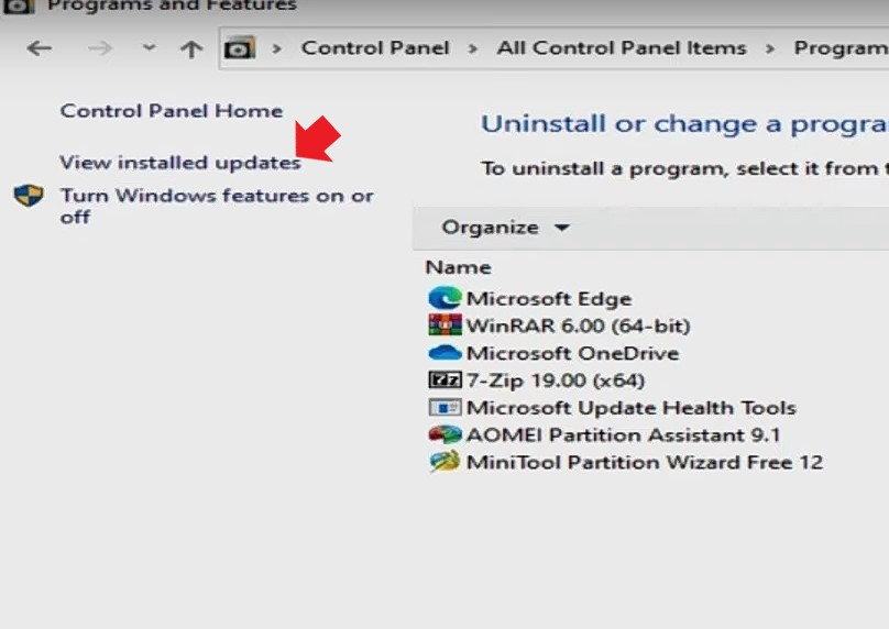 your pc ran into a problem and needs to restart acer